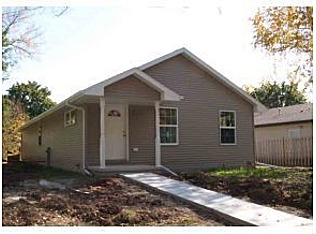 Home builder de pere wi home builder green bay wi 1st for 1st choice builders